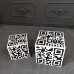 Cubi_table1